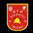 DVD Dalmacija